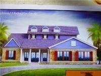 Home for sale: 11590 Hamlin Blvd., Largo, FL 33774