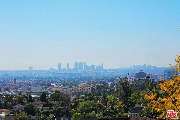 5518 Tuxedo Terrace, Los Angeles, CA 90068 Photo 16