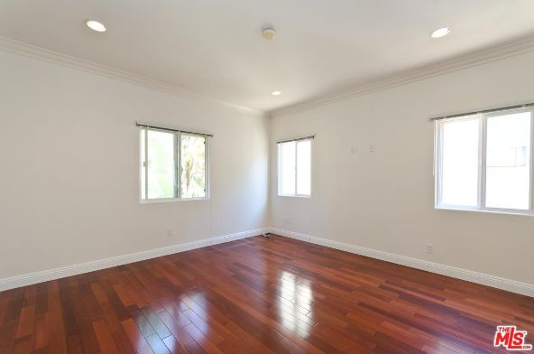 8604 Rugby Dr., West Hollywood, CA 90069 Photo 16