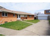Home for sale: 4721 Lake Shore, Hamburg, NY 14075