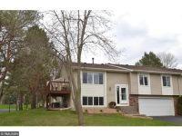 Home for sale: 10993 106th Avenue N., Maple Grove, MN 55369