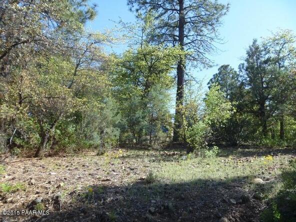 1046 Hyland Cir., Prescott, AZ 86303 Photo 10