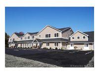 Home for sale: 390 1f Boston Neck Rd., Suffield, CT 06078
