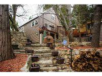 Home for sale: 674 Rocky Loop, Crestline, CA 92325
