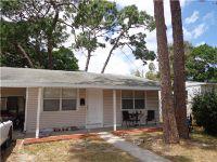 Home for sale: 3620 36th St. N., Saint Petersburg, FL 33713