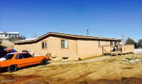 Home for sale: 2115 N. Sioux Dr., Chino Valley, AZ 86323