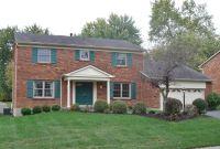 Home for sale: 5409 Autumnwood Dr., Cincinnati, OH 45242