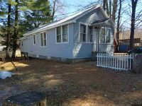 Home for sale: 109 Pike St., Broadalbin, NY 12025