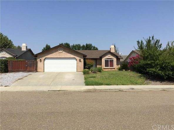 1360 Donita Dr., Red Bluff, CA 96080 Photo 2