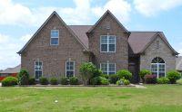 Home for sale: 70 Burton Pl., Oakland, TN 38060