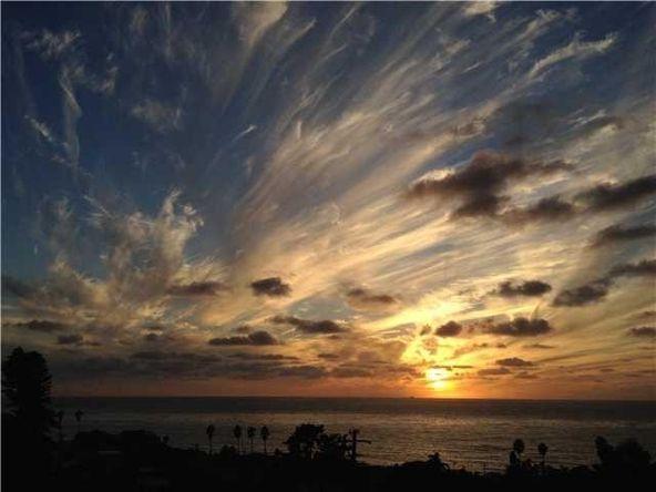 886 Amiford Dr., San Diego, CA 92107 Photo 6