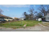 Home for sale: 4321 Morris Pl., Jefferson, LA 70121