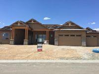 Home for sale: 3232 Stone Cliff Ct., Prescott, AZ 86301