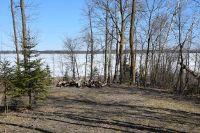 Home for sale: 745 S. Gull Lake S.W. Rd., Tenstrike, MN 56683