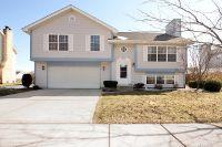 Home for sale: 1552 Jennifer Dr., Bourbonnais, IL 60914