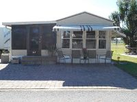 Home for sale: 20005 Hwy. 27, Clermont, FL 34715