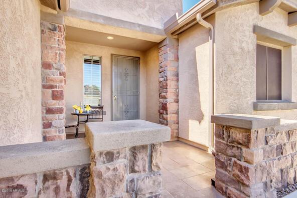30862 N. Glory Grove, San Tan Valley, AZ 85143 Photo 49