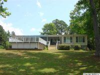 Home for sale: 361 River Pl., Gadsden, AL 35901