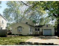Home for sale: 111 Oklahoma St., Springfield, MA 01104