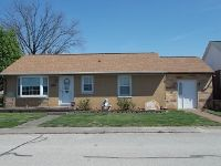 Home for sale: 304 N. Vine St., Haubstadt, IN 47639