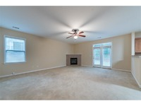 Home for sale: 203 Toonigh Way, Canton, GA 30115