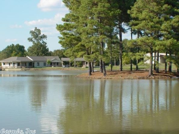3752 Amity Rd., Pearcy, AR 71964 Photo 6