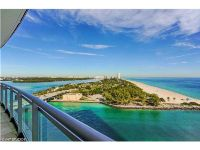 Home for sale: 10295 Collins Ave., Bal Harbour, FL 33154