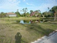 Home for sale: 27125 Serrano Way, Bonita Springs, FL 34135