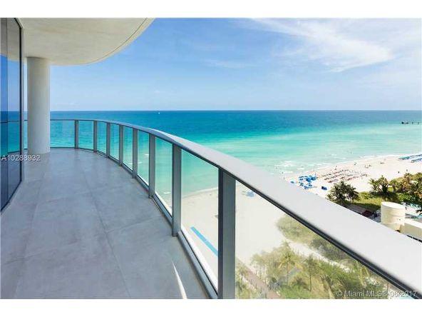 17475 Collins Ave. # 902, Sunny Isles Beach, FL 33160 Photo 33