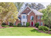 Home for sale: 7615 Wolf Brook Dr., Sandy Springs, GA 30350