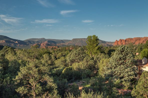 350 Chavez Ranch Rd. #338, Sedona, AZ 86336 Photo 3
