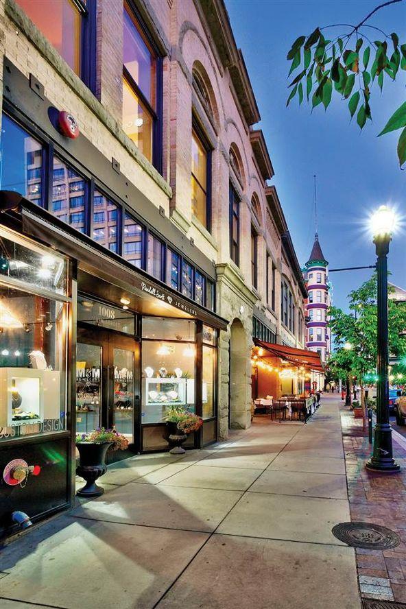 101 N. 10th St., Boise, ID 83702 Photo 24