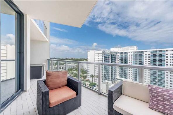 2201 Collins Ave. # 1411, Miami Beach, FL 33139 Photo 22