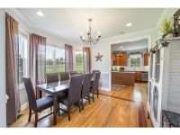 Home for sale: 130 Triple Creek Dr., Hendersonville, NC 28791