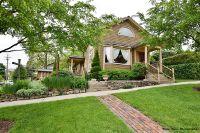 Home for sale: 210 Cedar Avenue, Saint Charles, IL 60174