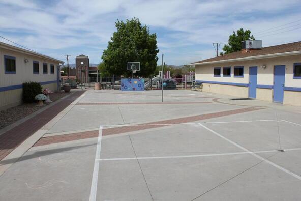 320 S. Main St., Cottonwood, AZ 86326 Photo 66