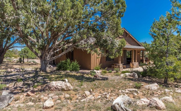 11785 Lost Man Canyon Way, Prescott, AZ 86305 Photo 34