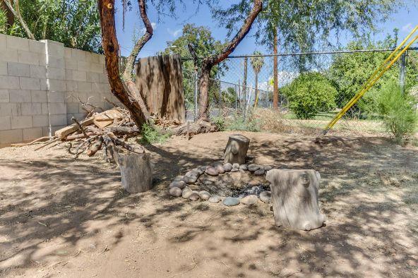 756 W. 4th Pl., Mesa, AZ 85201 Photo 16
