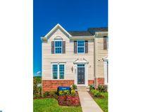 Home for sale: 145 Kati Ct., Gilbertsville, PA 19525