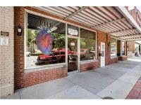 Home for sale: 115 N. John Wayne Dr., Winterset, IA 50273
