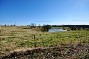 5380 Hwy. 221 North, Berryville, AR 72616 Photo 36