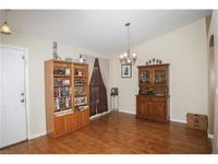 Home for sale: 3709 Kemper St., Fort Myers, FL 33905