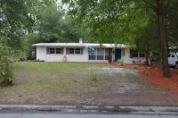 Home for sale: 1037 N.E. 22 Avenue, Gainesville, FL 32609