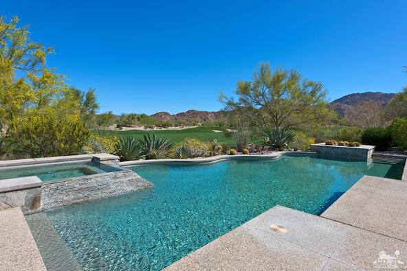 73846 Desert Garden Trail, Palm Desert, CA 92260 Photo 10