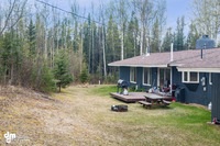 Home for sale: 2330 N. Prospect Dr., Wasilla, AK 99623