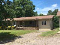 Home for sale: Solgohachia, AR 72156