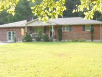 Home for sale: 1077 Hwy. 36, Frenchburg, KY 40322
