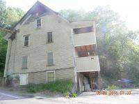 Home for sale: 926 Sykes Mt Ave., Hartford, VT 05001