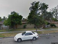 Home for sale: E. Yale Ave., Fresno, CA 93704