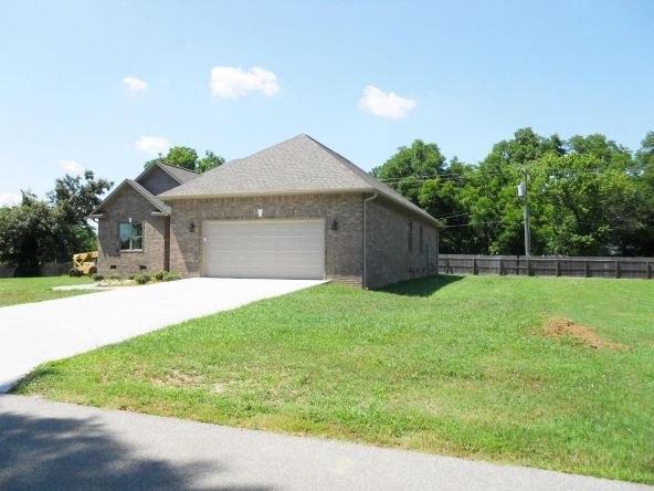 25 Woodfield Dr., Batesville, AR 72501 Photo 2